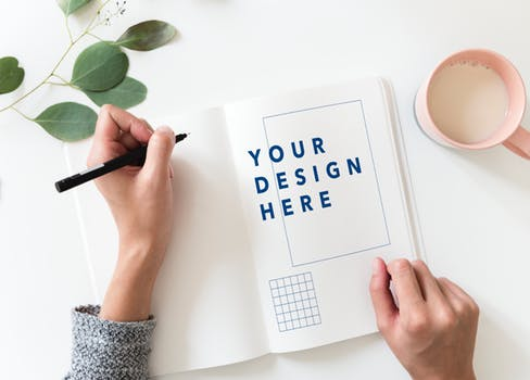Five Reasons Why Small Businesses Should Not Skimp on Good Graphic Design