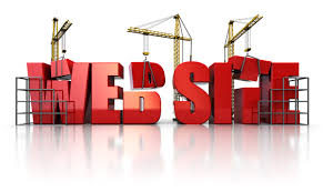 The Most Important Things When It Comes to Building a Website