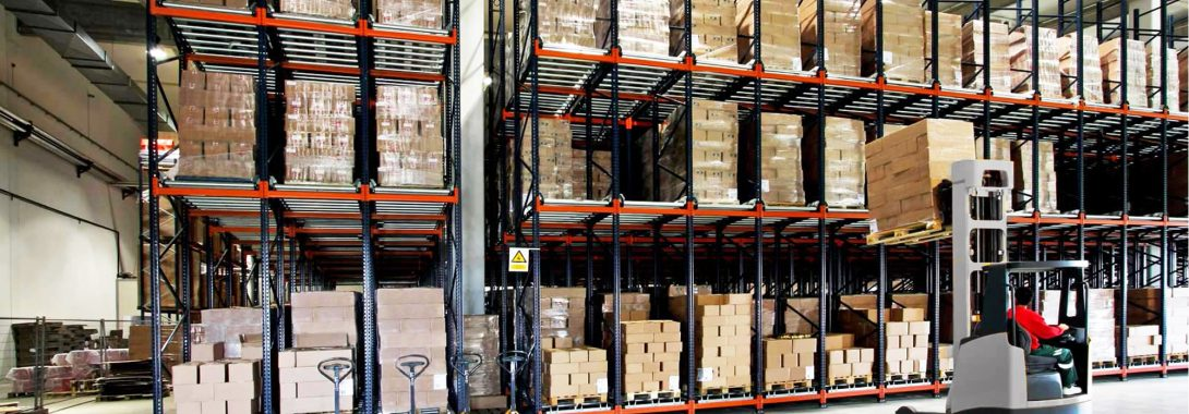 Pallet Lifters: Where to Buy