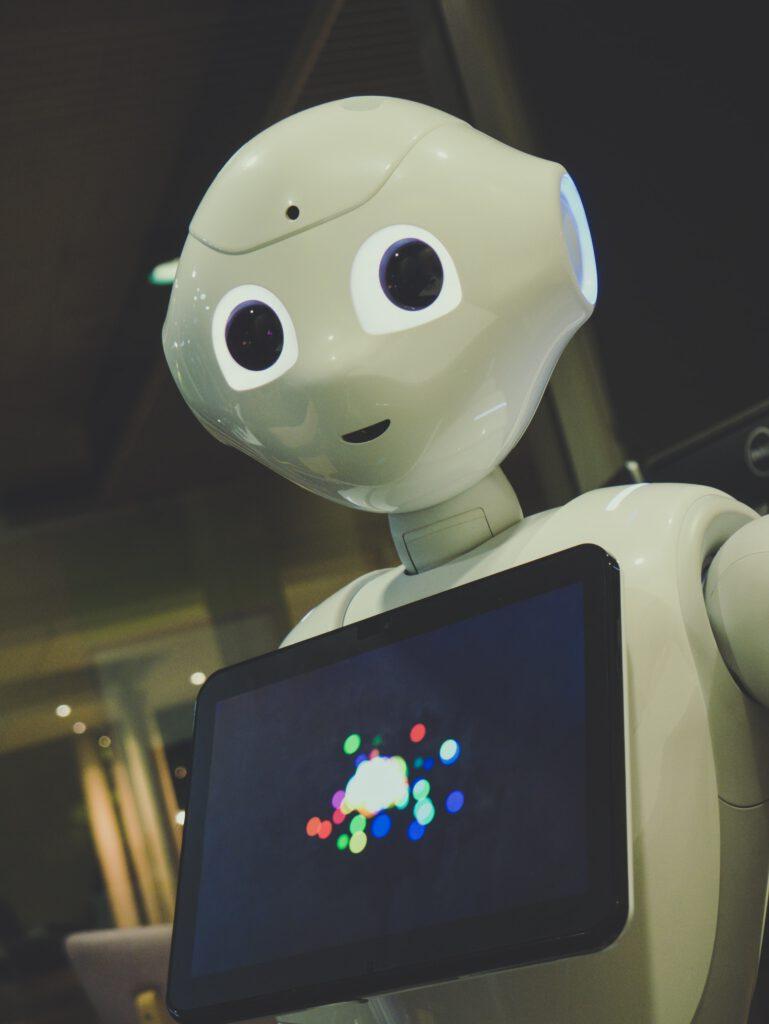 Insatgram Bot