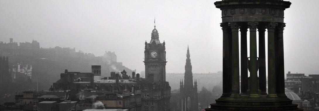 Scottish Businesses